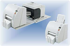 Infoseal PS-25