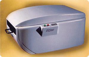 Infoseal PS 300