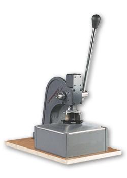Lassco Wizer CR-60 Corner Cutter