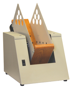 Lassco Wizer LJ-2 Table Top Jogger