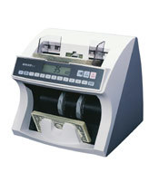 Magner 35-3 Currency Counter