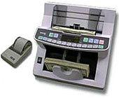 Magner 75, 75V & 75 External Display