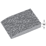 Rhino Comfort Step® ESD Static Dissipative Anti-Fatigue Mats