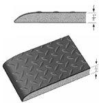 Rhino Diamond Tred® Anti-Fatigue Mats