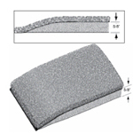 Rhino Tuff Plush™ Anti-Fatigue Mats