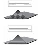 Rhino Ultra Twist Nylon Mat