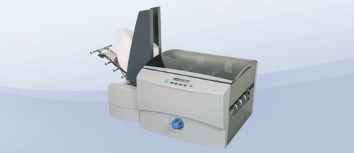 Secap SA5300 Addressing Printer