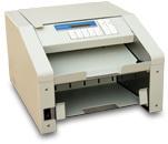 Shear Tech DS6500/6600