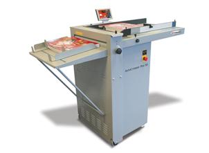 Standard AutoCreaser Pro 50