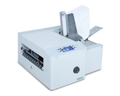 Formax AP3 Monochrome Digital Address Printer