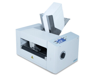 Formax AP2 Monochrome Digital Address Printer