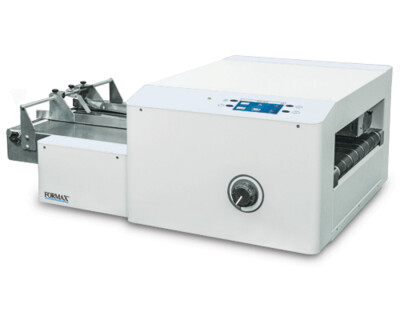 Formax AP4 Monochrome Digital Address Printer
