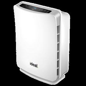 MBM ideal AP30 Air Purifier