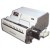 Akiles VersaMac Electric Modular Punch