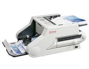 Standard PF-P3100 Folder