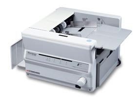 Standard PF-P280 Folder