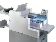 Duplo Foldmaster Touchline CF 375