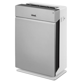 MBM ideal AP40 Med Edition Air Purifier