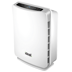 MBM ideal AP15 Air Purifier