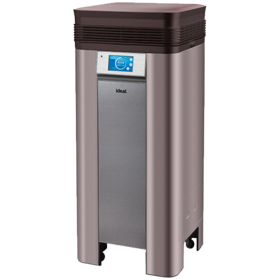 MBM ideal AP100 Med Edition Air Purifier