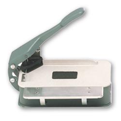 Lassco Wizer CR-20 Corner Cutter