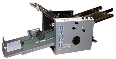 Martin Yale Mark VII Folding Machine