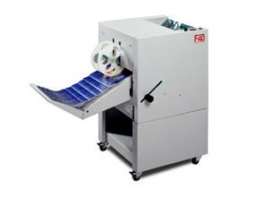 Standard F40 Bookletmaker
