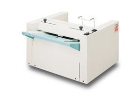 Standard M2 Bookletmaker