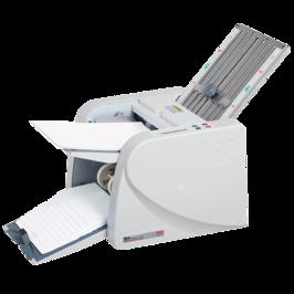 MBM 98M Manual Tabletop Folder