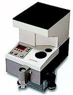 Magner 930 Coin Verifier