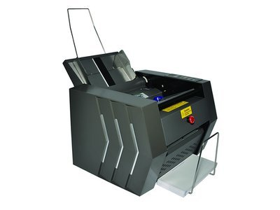 Paitec ES5500 Pressure Sealer