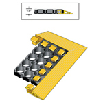 Rhino Safety Tract Mat