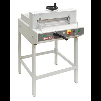 Formax Cut-True 22S Semi-Automatic Guillotine Cutter
