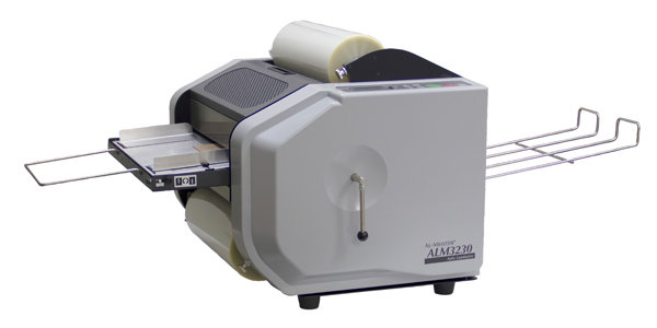 DryLam ALM3230 Automatic Laminator