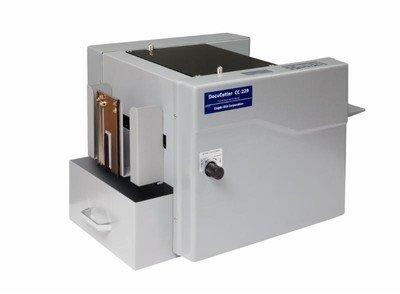 Duplo CC-229 Card Cutter
