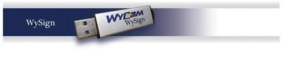 Wycom WySign