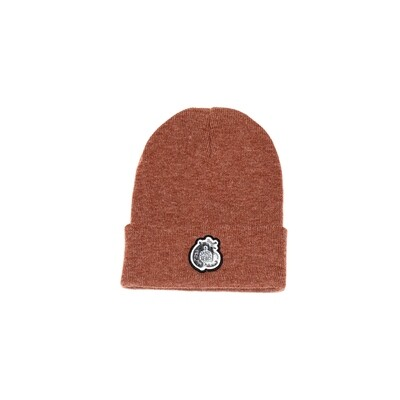 Tuques Ours rose