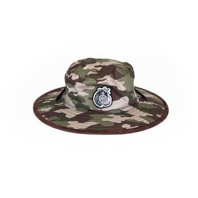 Chapeau Armé