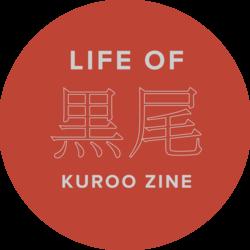 Life of Kuroo Tetsurou