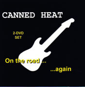 *NEW RELEASE* On the Road Again 2 DVD Set