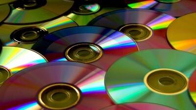 CUSTOM CDs ANY CANNED HEAT ALBUM SINCE 1966!
