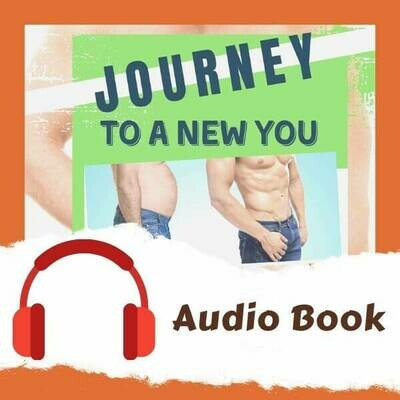 Journey To A New You