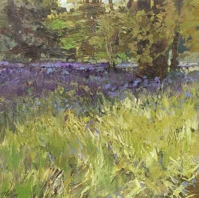 Aroma of Grass, 12
