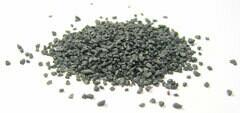 Cobaltous-IC Oxide, Granular, 25g