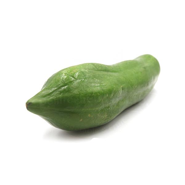 Papaya (650-800g)   มะละกอดิบ (650-800g)