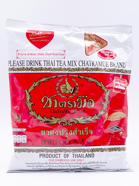 Thai Tea (Original) Bag | ชาไทยสูตรต้นตำรับ