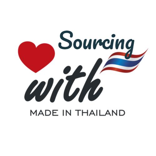 บริการจัดหา สินค้าไทย อาหารไทย
