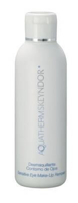 Aquatherm Sensitive Eye Make-Up Remover 150ml