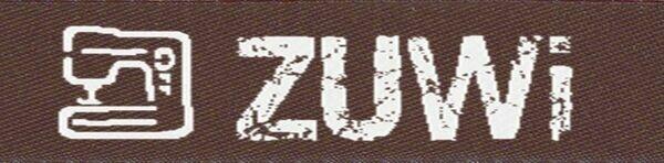 ZUWi Online Shop