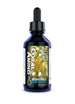 Coral Amino - Free Form Amino Acid Supplement